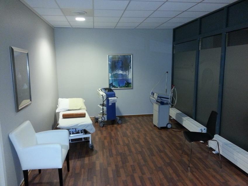 Fysioterapeutkontor.jpg